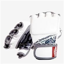 Seven Fightgear Hybrid Training Gloves